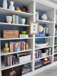 extraordinary ikea bookshelves with glass doors home office ikea