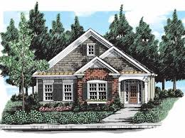 cabin home plans cabin designs from homeplans com 93 best country house plans images on country