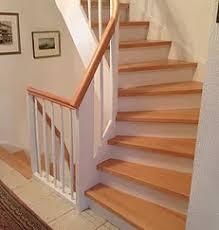 treppe aufarbeiten treppensanierung