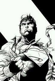 superman carlos pacheco pinterest comic sketches and marvel
