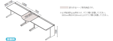 Optimal Desk Height Average Table Height Excellent Horizontal Alignment How To