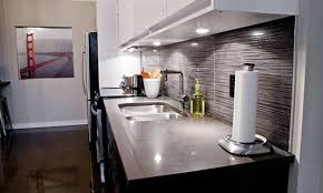 cuisine contemporaine design design pour cuisine moderne et contemporaine