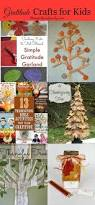 85 best teaching thankfulness images on pinterest thanksgiving