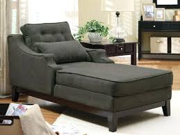Lounge Chairs For Living Room Leather Chaise Lounge Storage Chair Livingoutdoor Chairs For