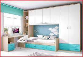 canapé pour chambre ado canapa pour chambre ado inspirations et chambre ado garçon design