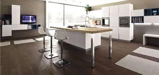 cucine e soggiorno cucina e soggiorno open space foto 19 40 design mag