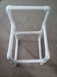 furniture pvc pipe furniture home design ideas classy simple on