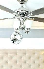 elegant chandelier ceiling fans elegant ceiling fans large size of ceiling ceiling fans elegant