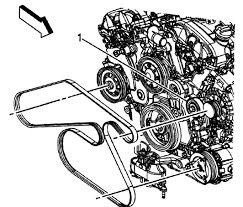 timing chain serpentine belt diagrams does anybody have the