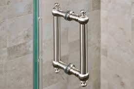 Shower Doors Handles Buy Shower Door Handles Dulles Glass And Mirror
