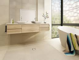 Ctm Laminate Flooring Floor Tiles Mosaic Tiles U0026 Wall Tiles Sydney Ctm Flooring