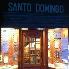 libreria santo libreria santo domingo el barri g祺tic 0 tips