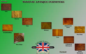 colors of wood furniture type of furniture design armantc co