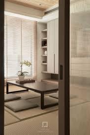 cr馥r une chambre dans un studio 14 best 桌面 櫃檯延伸設計 images on bedroom