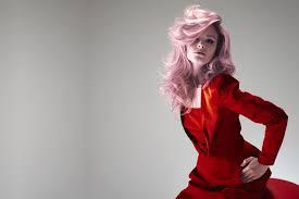 christmas gift sets reds hair u0026 beauty