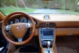 2005 porsche 911 s for sale 2005 porsche 911 s cabriolet