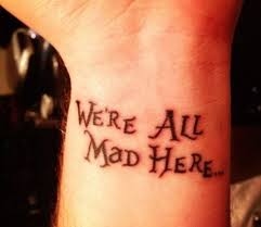53 best moon tattoos were all mad images on pinterest free