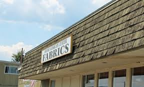 Discount Upholstery Fabric Stores Near Me Fabric Shops In New Hampshire Franks Bargain Center