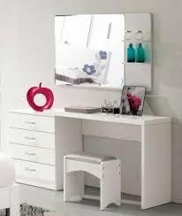 coiffeuse pour chambre meuble coiffeuse pour chambre meuble coiffeuse fille fabulous