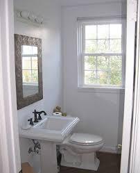 gray bathroom tile ideas tags bathroom colors with grey tile