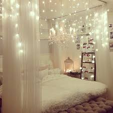 most romantic bedrooms most romantic bedroom ever seen rooms in the house pinterest