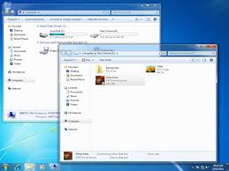 image bureau windows 7 is it possible to split windows 7 drives