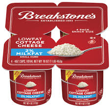 Friendship Cottage Cheese Nutrition by Ewg U0027s Food Scores Cheese Cottage Cheese Plain Products