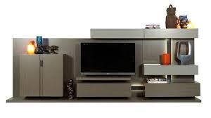 Roche Bobois Contemporary Sofa Roche Bobois Contemporary Furniture Store Birmingham Mi In
