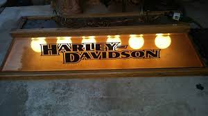 harley davidson pool table light retro harley davidson pool table light works great general in san