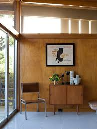 Mid Century Modern Furniture San Francisco by 85 Best Mid Century Modern Interior Images On Pinterest Home