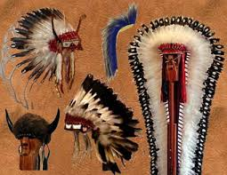 imagenes penachos aztecas los aztecas las artes