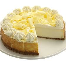 online cake delivery online flower delivery online birthday