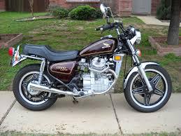 honda cx honda cx500 gallery classic motorbikes