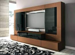 big screen tv cabinets big screen tv stands cabinets large design by interior design apps
