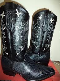 womens black cowboy boots size 9 length jacket redvalentino 4ojdl893f safest