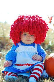 cute baby halloween costumes 66 best halloween fasching u0026 karneval babywearing costumes