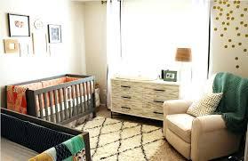 Gender Neutral Nursery Decor Baby Room Ideas Neutral Gender Neutral Baby Nursery Gender Neutral