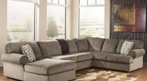 Leather Camelback Sofa by Sofa Glorious Riveting Perfect Average Cost To Reupholster A