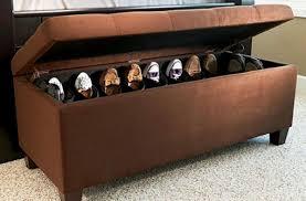 100 storage ottomans uk bench thrilling gray ottoman bench