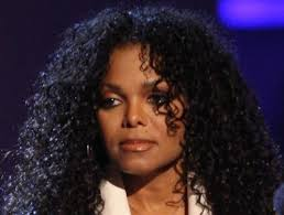 janet jackson hairstyles photo gallery janet jackson 发型s 照片画廊从arlette 30 照片图像图像