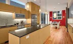 kitchen cabinets india designs good indian kitchen interior
