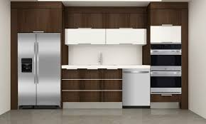 kitchen furniture miami custom kitchens miami armadi furniture custom design