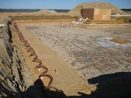 Basement Dewatering System by Big Basements Require Major Water Removal Sagaponack 27east