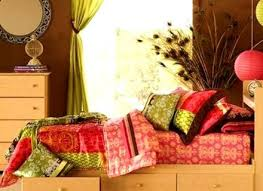 India Inspired Bedroom MonclerFactoryOutletscom - Indian inspired bedroom ideas