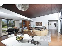 frank sinatra house frank sinatra house images sinatra house is your luxury palm springs vacation rental