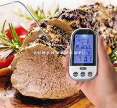 Backyard Grill Wireless Thermometer by Wholesale Wireless Test Equipment Online Buy Best Wireless Test