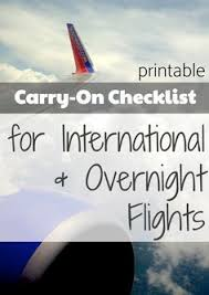 Comfort On Long Flights Best 25 Long Flight Tips Ideas On Pinterest Long Flights
