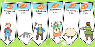 village town references the boy who cried wolf aesop s fables the boy who cried wolf primary page 4