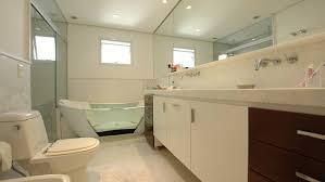 bathroom ideas in small spaces interior design