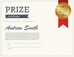 sample certificate of employment and compensation 27 printable award certificates achievement merit honor